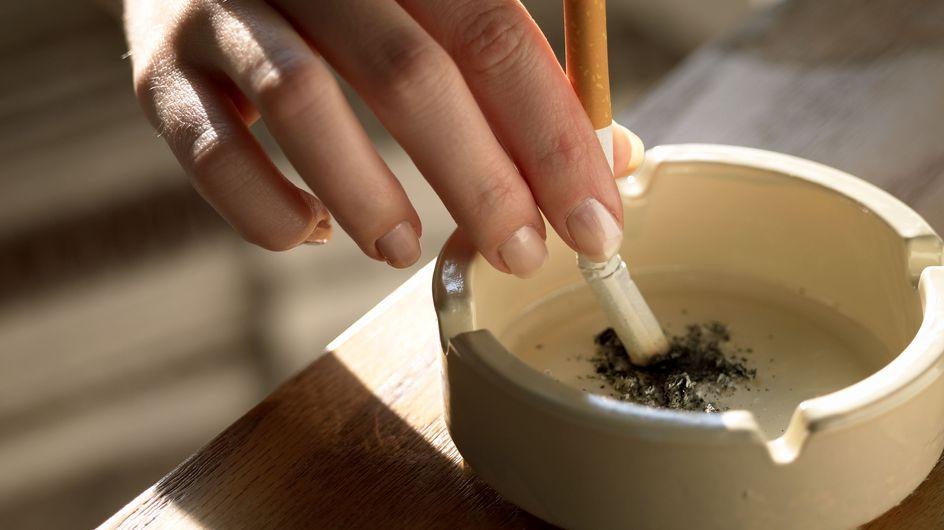 Tabac : En juillet, vos paquets coûteront 40 centimes de plus