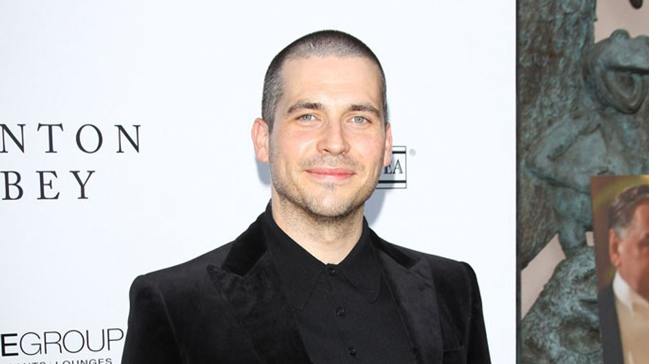 Downton Abbey Season 4 Spoilers: Is Rob James-Collier's character headed to prison?