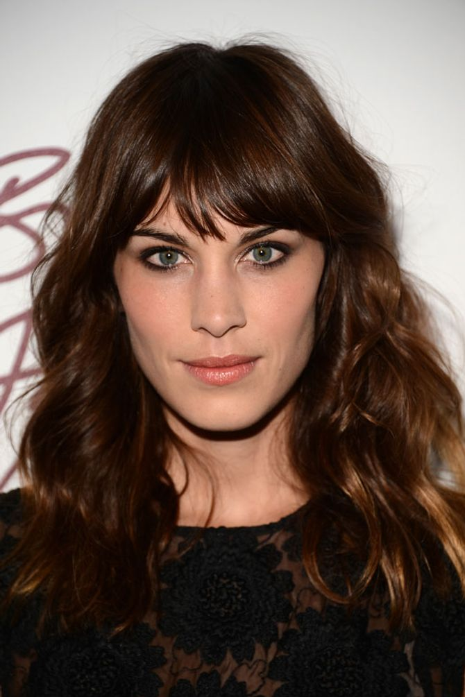 Alexa Chung book release: Get your It girl read now