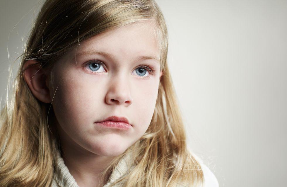 Travail domestique des enfants : Un fléau mondial qui empire
