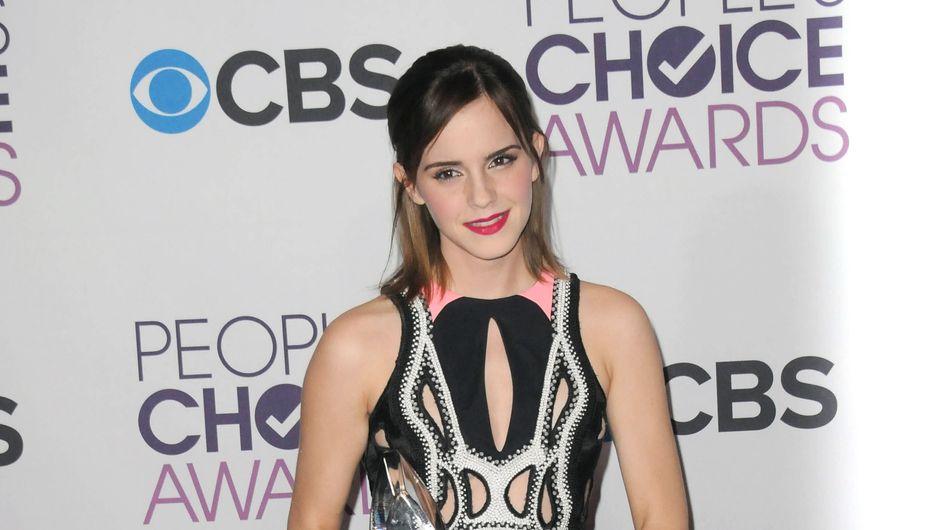 A l'instar d'Emma Watson, focus sur ces stars qui retournent à la fac