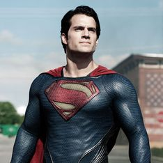 Film review: Superman Henry Cavill is the ultimate Man Of Steel