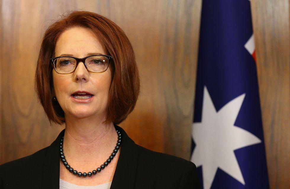 Australie : La Première ministre, nouvelle cible des moqueries