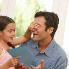 Fête des pères : Top 3 des cadeaux préférés des papas