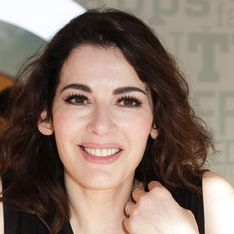 "Nigella Lawson attacked: Celeb chef ""moves out"" after Charles Saatchi choke row"