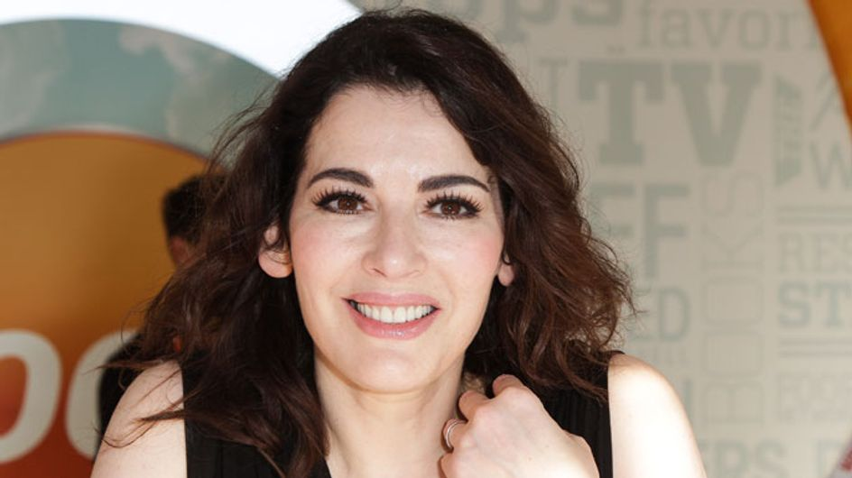 """Nigella Lawson """"attacked"""": Celeb chef """"moves out"""" after Charles Saatchi choke row"""