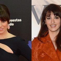 Blanca Suarez : Est-elle la nouvelle Penélope Cruz ?