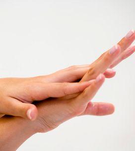 Lifting des mains : La nouvelle mode du rajeunissement en France