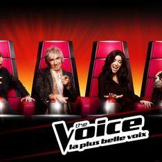 The Voice : Florent Pagny prêt à rempiler pour la saison 3
