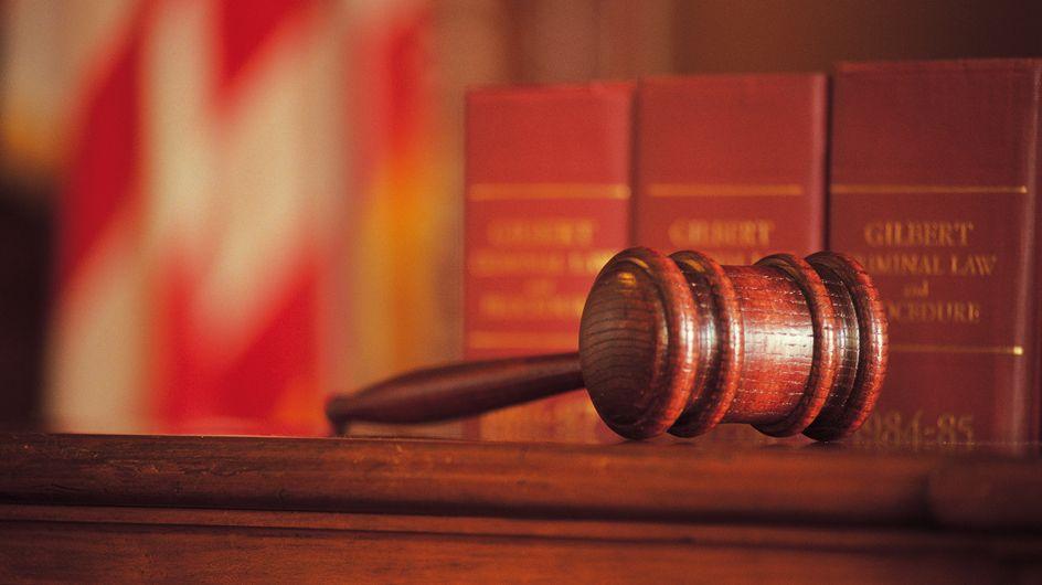 Quimper : Un radiologue accusé d'avoir abusé sexuellement de 32 femmes