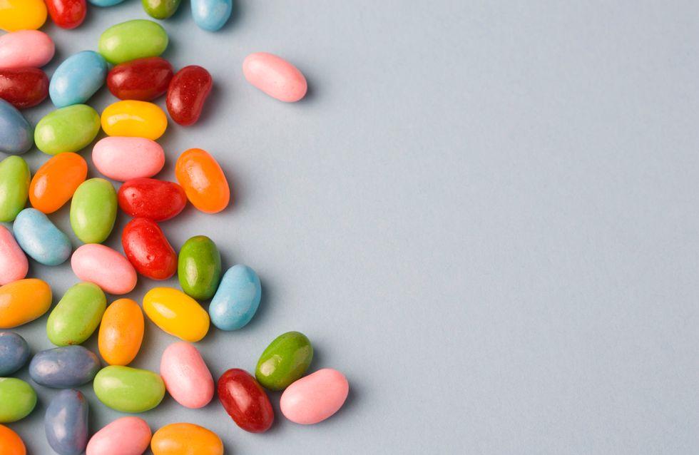 Bac 2013 : Des bonbons à la taurine distribués à Rennes
