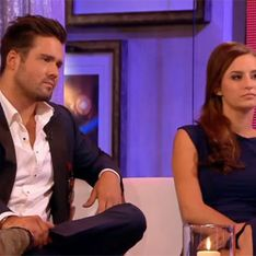 Made In Chelsea News: Spencer Matthews admits he cheated on Lucy Watson