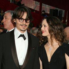 Johnny Depp verrät: Die Trennung war sehr unschön
