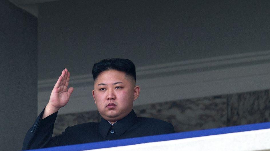 Corée du Nord : Mein Kampf, le livre de chevet des dirigeants du régime