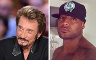 Johnny Hallyday VS Booba : Le clash improbable