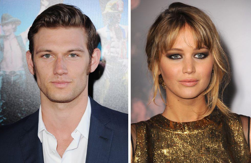 Fifty Shades of Grey : Des détails sur le film !