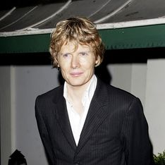New Doctor Who: Will Green Wing's Julian Rhind-Tutt take on the role?