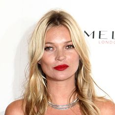 Kate Moss in reveal-all TV documentary