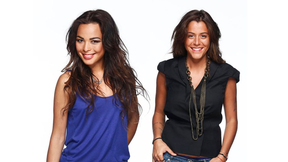 Secret Story 7 : Julien choisira-t-il Tara ou Anaïs ?