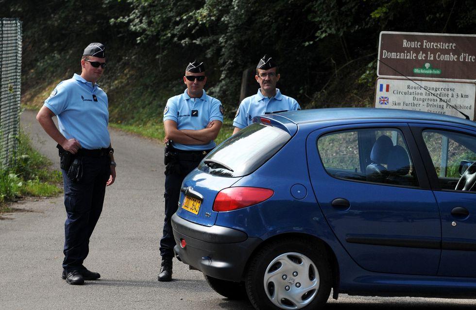 Tuerie de Chevaline : Le frère du père de famille placé en garde à vue