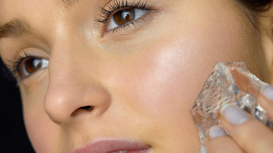 Frotox: The new nerve-freezing treatment to stop wrinkles and lines
