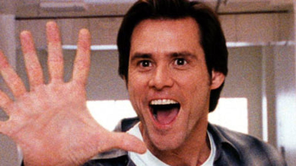 """Jim Carrey : Il refuse de proumouvoir """"Kick-Ass 2"""" qu'il juge trop violent"""