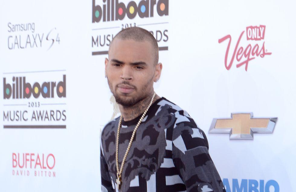 Chris Brown : A-t-il agressé Deanna Gines ?
