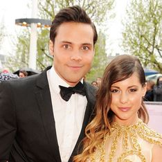 Made In Chelsea news: Andy Jordan bans Louise Thompson from seeing Niall Horan