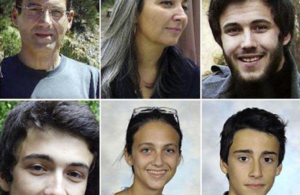 Xavier Dupont de Ligonnès : Son cadavre peut-être retrouvé