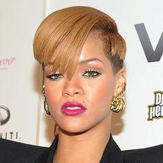 Rihanna vs Liz Jones: Singer lashes out over toxic role model article