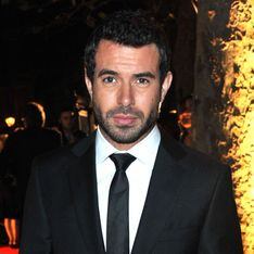 Downton Abbey's new heartthrob Tom Cullen: My grandma was over the moon when I landed role
