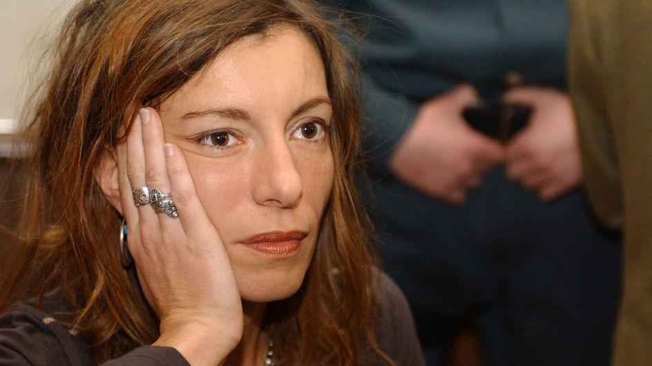 Bertrand Cantat : Son ex-femme se sentait prise au piège