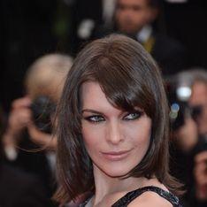 Milla Jovovich : Elle change de tête (photos)