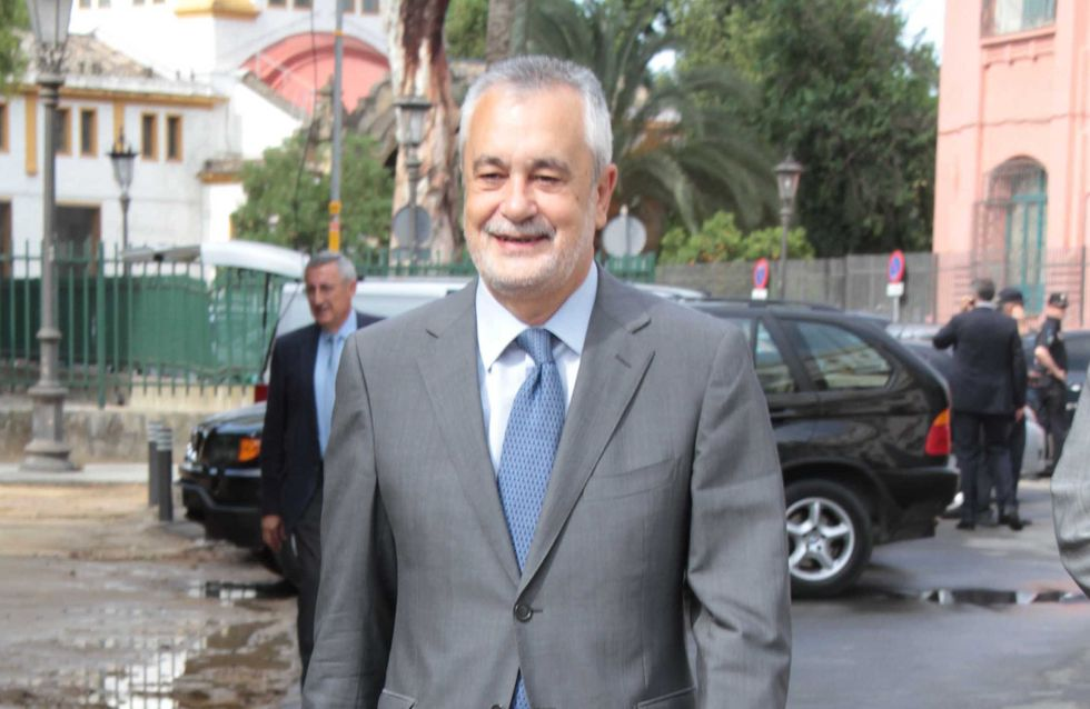Consumir cultura tendrá premio en Andalucía