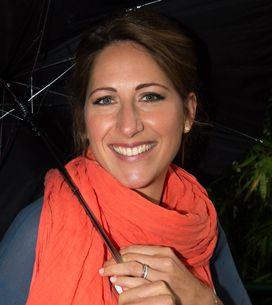Maud Fontenoy : À nouveau maman après un cancer du col de l'utérus