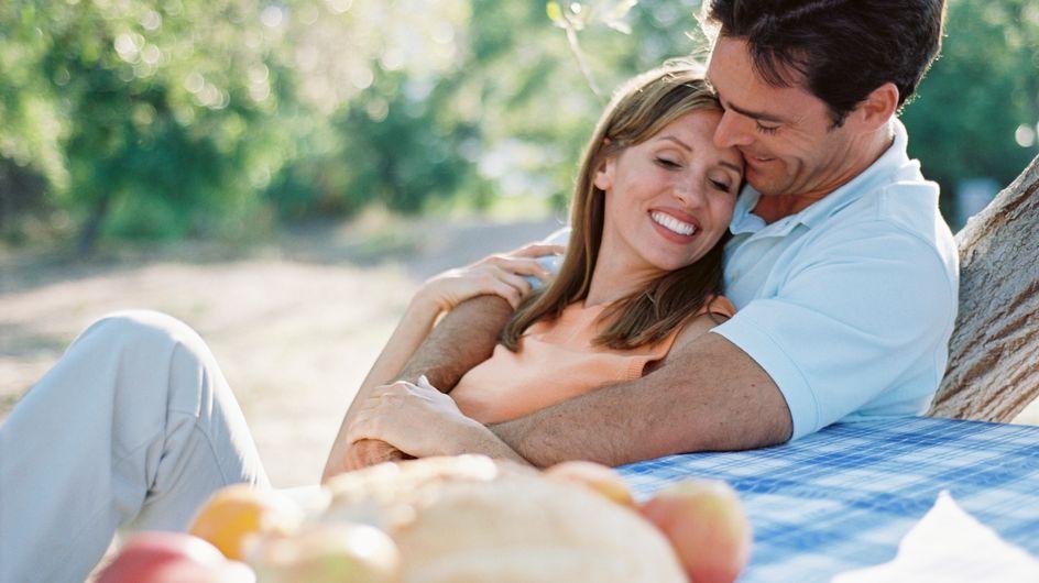Eté : Les vacances familiales sont loin de stopper les infidèles
