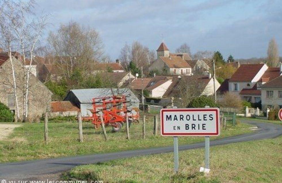 Val-de-Marne : L'humiliante punition d'une enseignante de CM1