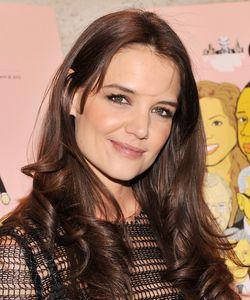 Katie Holmes 2013