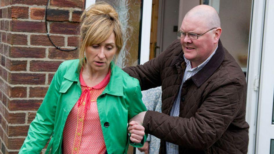 Emmerdale 16/07 - Has Laurel found her attacker?