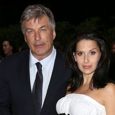 Alec Baldwin in Twitter meltdown after his wife's accused of tweeting at James Gandolfini's funeral