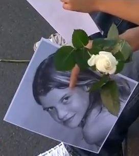 Montpellier : 3 ans ferme pour l'adolescent qui a tué Carla