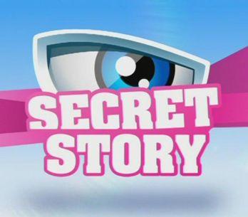 Secret Story 7 : Une bagarre entre Guillaume et Jamel cachée par la prod
