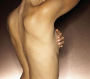 La quimioprevención podría evitar 5.000 casos de cáncer de mama al año