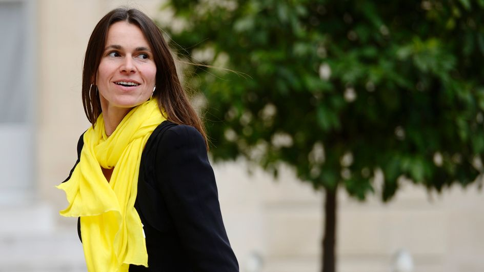 Frédéric Mitterrand : Il descend Aurélie Filipetti