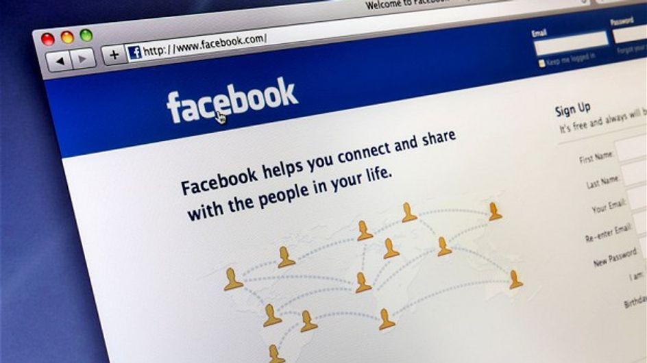 Des étudiants contraints à montrer leur page Facebook pour intégrer Dauphine