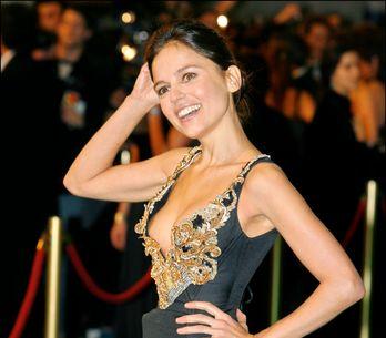 15 lesbianas famosas influyentes en España