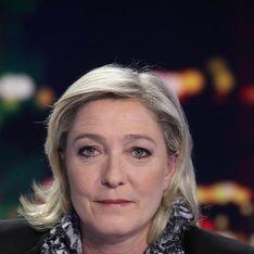 Marine Le Pen a perdu son immunité parlementaire
