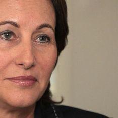 Ségolène Royal : Le sujet le plus polémique de Wikipédia