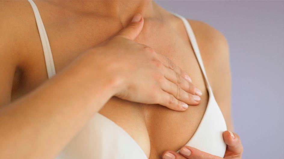 Cancer du sein et médecine esthétique : Oui, c'est possible