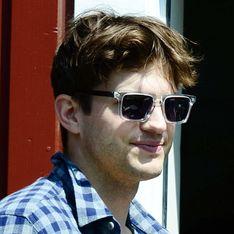 Friseur plaudert aus: Ashton Kutcher ist geizig!